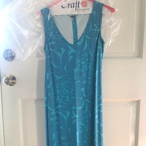 Liz Lange Dress/Cardigan Set, Size One, NWT
